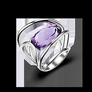 Rings - Pianegonda