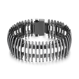 Bracelets - Pianegonda