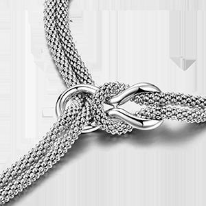 Necklaces - Pianegonda
