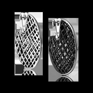 Earrings - Pianegonda