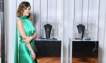 """Pianegonda partener of """"Evviva Sanremo"""" event"""
