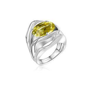 amatum ring