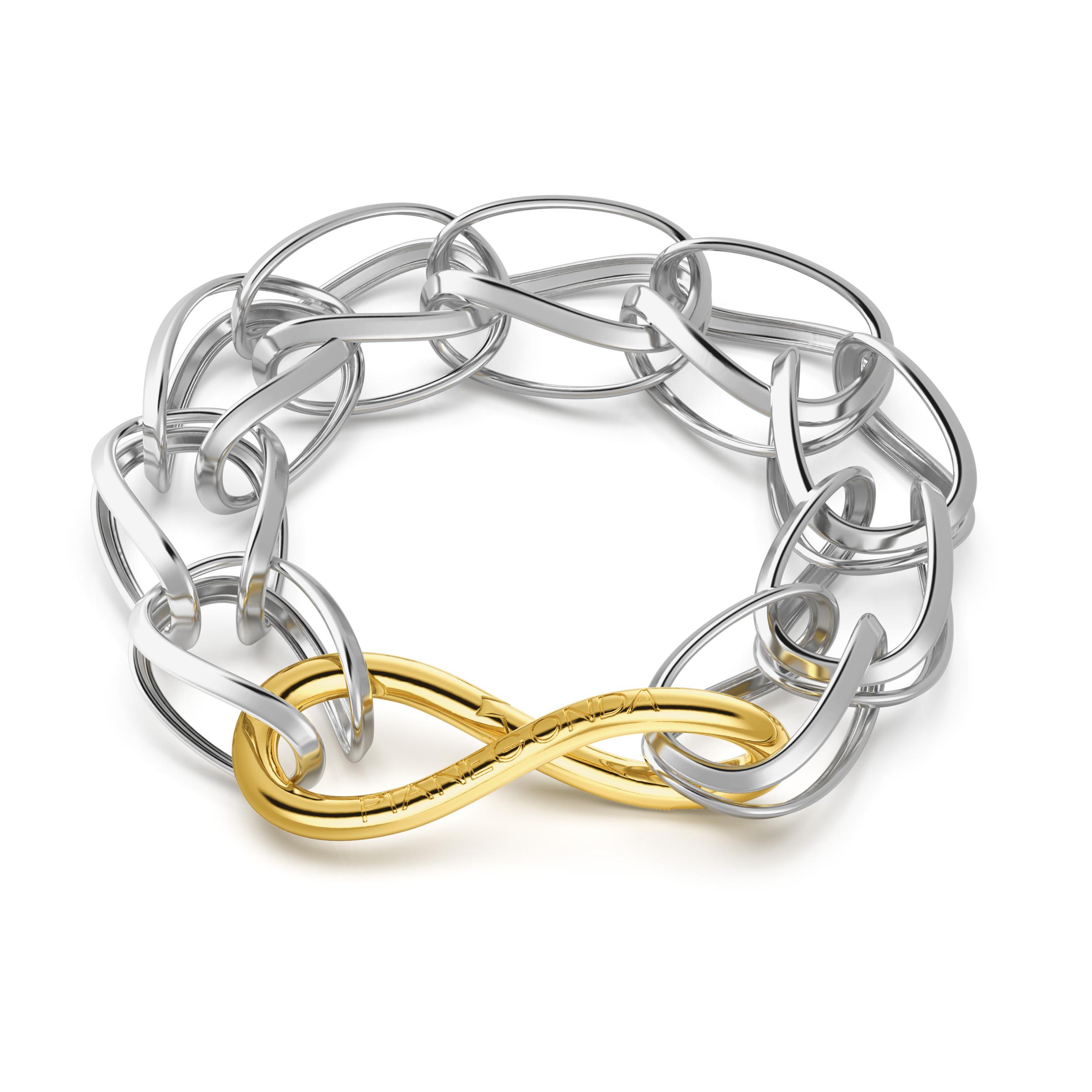 bracelet tecum